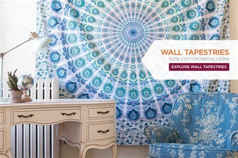 wall pops wallpaper wall pops wallpaper wall pops nu1420 pink grand trellis