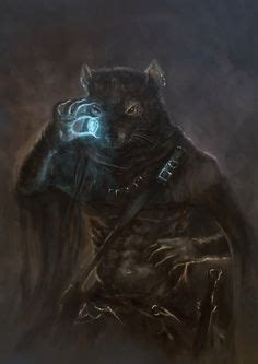 rat volume 4 high fantasies fighter on