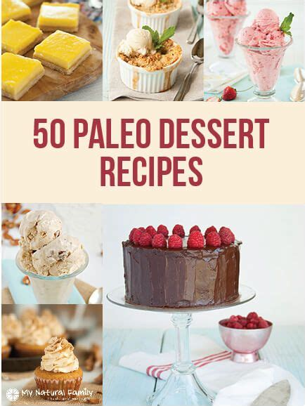 keto desserts the 50 best ketogenic desserts low carb desserts cookbook written by expert low carbohydrate nutritionist and chef low carb desserts keto cookies keto desserts ketogenic desserts books 1000 images about ketogenic recipes on keto