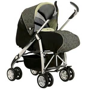 Car Seat Hire Adelaide Cross Hire Or Rent Silver Cross Pram In Pushchairs Buggies