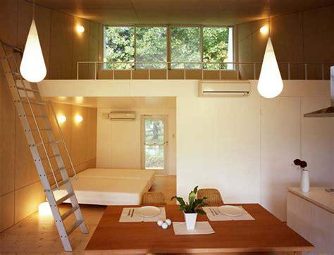 Decorating A Small House caba 241 a de metal proyectos de casas modernas