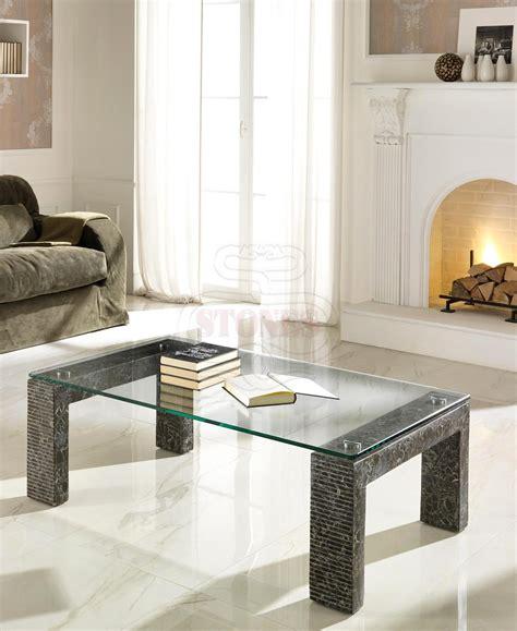 tavoli stones prezzi tavolino stones modello millerighe tavoli a prezzi scontati
