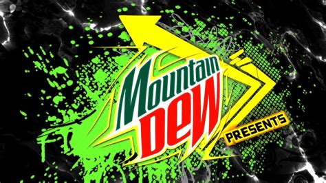 mountain dew background mountain dew wallpapers wallpaper cave