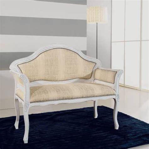 negozi arredamento lombardia negozi mobili arte povera lombardia ispirazione di