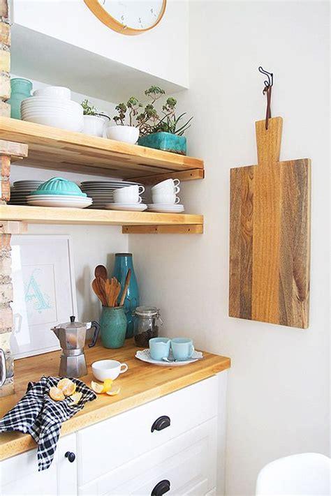 armarios de cocina de segunda mano armarios de cocina segunda mano latest un juego de