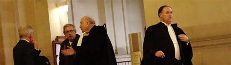 chambre correctionnelle cour d appel l ex directeur financier de vivendi raconte ses stock
