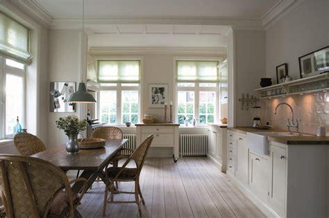 farrow and ball kitchen ideas farrow ball inspiration