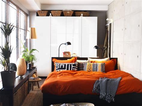 malm bedroom ideas κρεβάτι malm bedroom ideas pinterest colors the o
