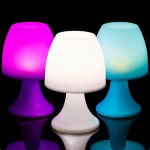 Bright Desk Light by Led Bedside Desk Workstation Table L Light Modern