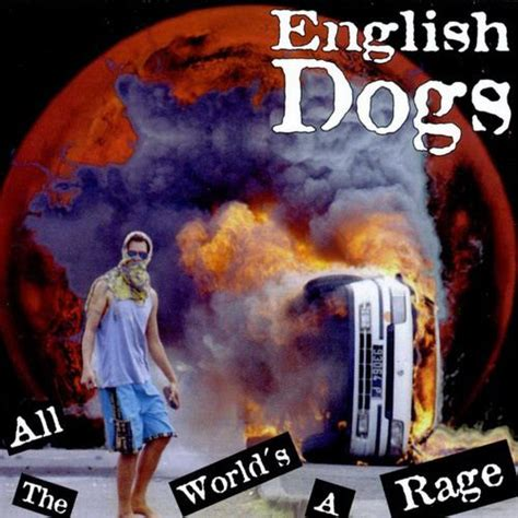 Mini Encyclopedia Dogs Explore The Wonderful World Of Dogs Ency Min dogs all the world s a rage encyclopaedia metallum the metal archives