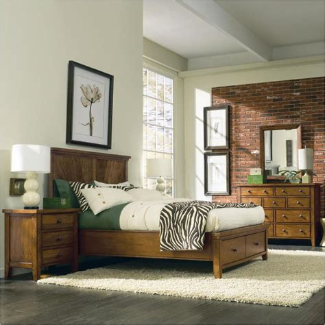 imr 400 st aspen home furniture cross country