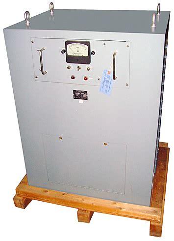 Regulator Tv superior stabiline voltage regulator tv emt6270d8