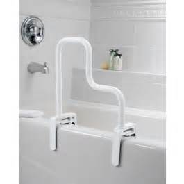 moen multi grip tub safety bar ada bathtub grab bar