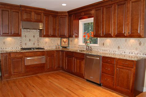 New Ideas For Kitchen Cabinets Enhance Your Greatest Investment