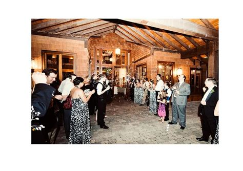 Wedding Venues Augusta Ga by Lodge On Heath In Augusta Ga Wedding Venues In Augusta