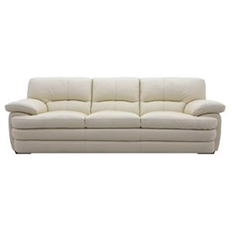 htl leather sofa htl sofas accent sofas fresno madera river park htl
