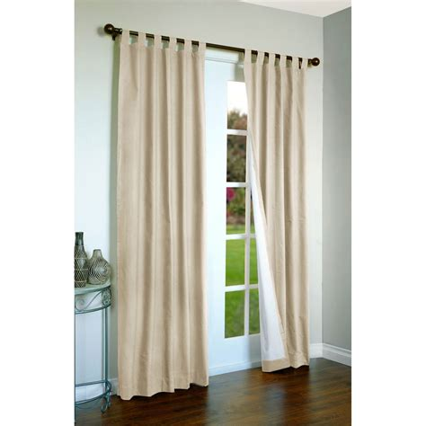 patio doors curtains sliding patio door curtains ideas
