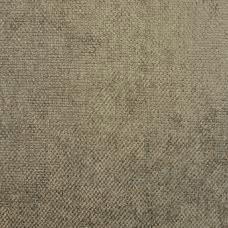 Wearing Upholstery Fabric by Ultra Wearing Upholstery Fabric Modelli Fabrics