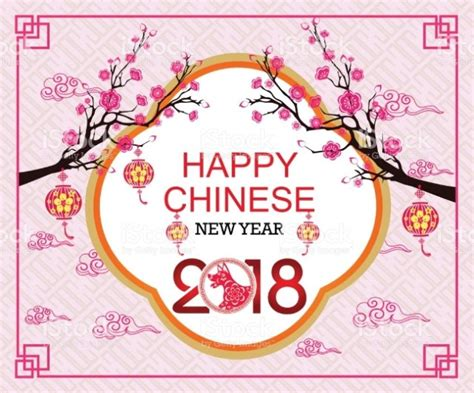 new year 2018 festival new year 2018 celebration traditions greetings