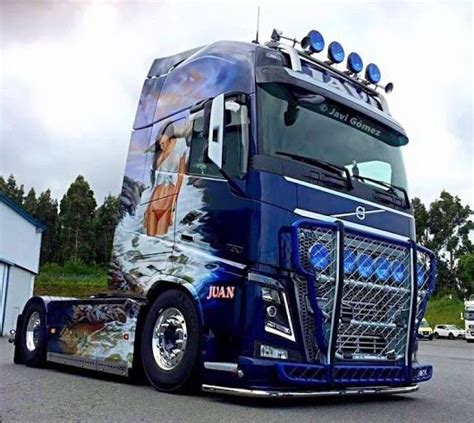 volvo truck group 17 best images about volvo trucks on pinterest best