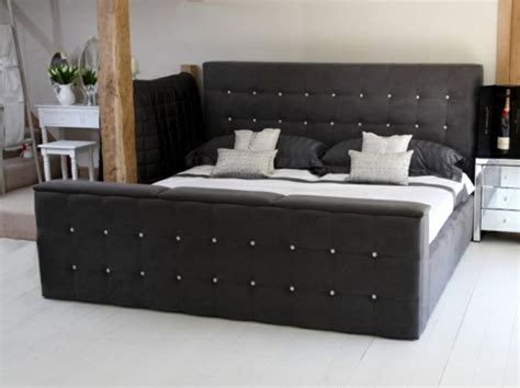 emperor bed size 15 best images about existing designs on pinterest