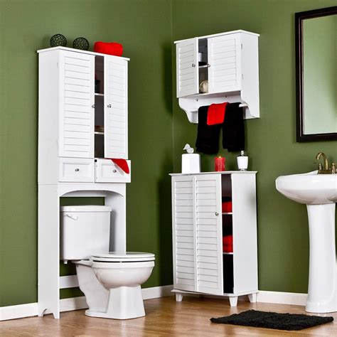 white bathroom furniture the elegant and stylish white bathroom furniture home interior design