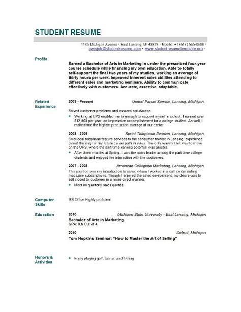 sample care nurse resume best 25 nursing examples ideas rn new grad
