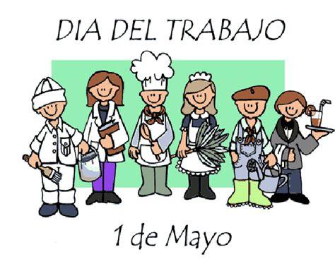 aumento salarial 1 de mayo 2016 venezuela aumento salario minimo 1ro de mayo 2016 venezuela