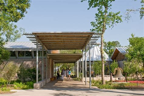 Shangri La Botanical Gardens by Solaripedia Green Architecture Building Projects In