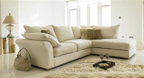 Why You Should Buy Small Sectional Sofa Small Sectional Sofa Buy Sectional Sofa