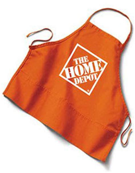 trailer park princess that familiar orange apron