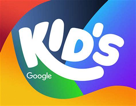 google images for kids google kids on behance