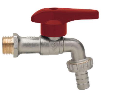 outlet rubinetti rubinetterie outlet valve 1 2 quot badshop austria