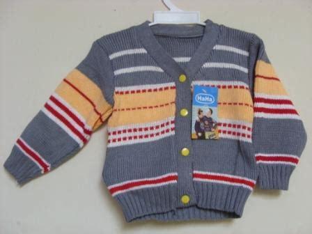 Smallgirrafe Jaket Sweater Bayi jaket sweater bayi lembut tebal abu baju bayi celana bayi celana panjang bayi topi bayi selimut