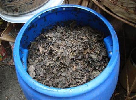 Pupuk Organik Kompos Dari Sah cara membuat kompos organik sederhana dengan mudah