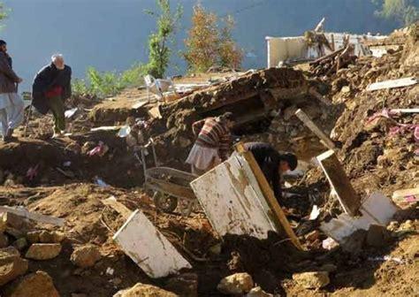 earthquake uttarakhand iit roorkee installs quake sensors in uttarakhand