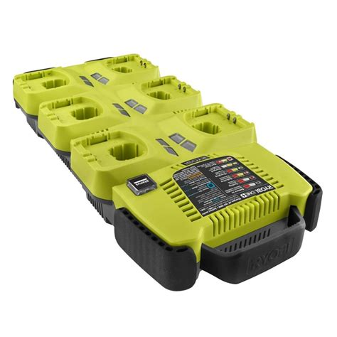 ryobi 18v battery charger manual ryobi battery charger search engine at search