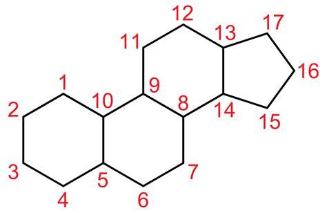 cortisol wikipedia la enciclopedia libre ciclopentanoperhidrofenantreno wikipedia la