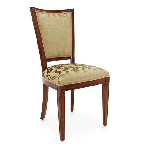 sedie in stile classico sedia stile classico in legno praga sevensedie