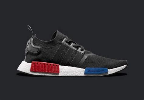 adidas originals quot nmd quot photos and other details here ballerspinas philippine basketball and