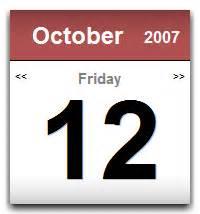 single day calendar template flip date calendar calendar template 2016
