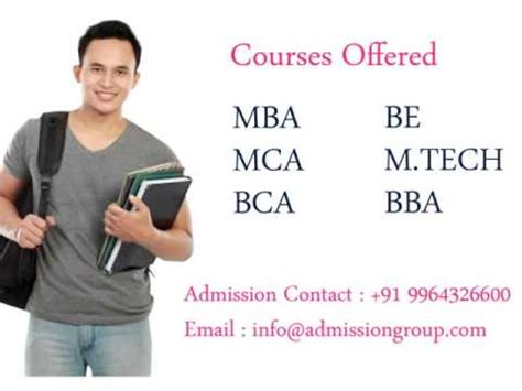 Top 20 Mba Colleges In Bangalore by Top Mba Colleges Archives Social Bookmarking Guide