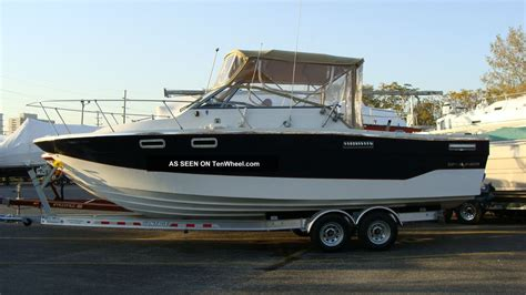 used trophy boats for sale in bc pin 1984 bayliner trophy image search results on pinterest