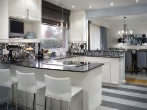 Divine Design Kitchen by Candice Olson Divine Design Kitchens