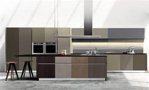 configuratore mobili app per la cucina per scegliere mobili ed