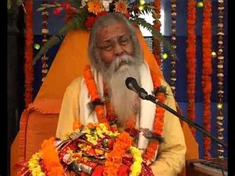 nepali ram bhajan nepali bhajans kirtans live by tara acharya