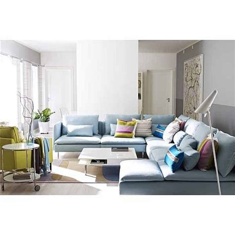 ikea soderhamn google search living rooms i like 16 best s 246 derhamn images on pinterest living room ikea