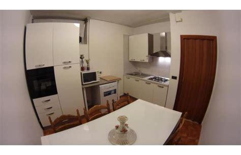 affitto appartamenti caorle privato affitta appartamento vacanze vacanze al mare
