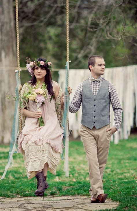 vintage bohemian wedding ideas ruffled vintage bohemian wedding ideas ruffled