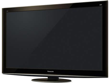 Tv Panasonic Viera 50 panasonic viera tc p50vt25 50 quot plasma tv reviews and specs enfew